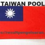 DATA PENGELUARAN TOGEL TAIWAN 2019