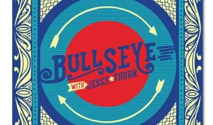 Data Pengeluaran Togel Bullseye 2019-2021 » bulls eye