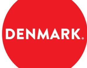 DATA PENGELUARAN TOGEL DENMARK 2019