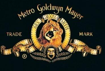 DATA PENGELUARAN TOGEL MGM 2019