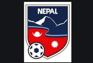 DATA PENGELUARAN TOGEL NEPAL 2019