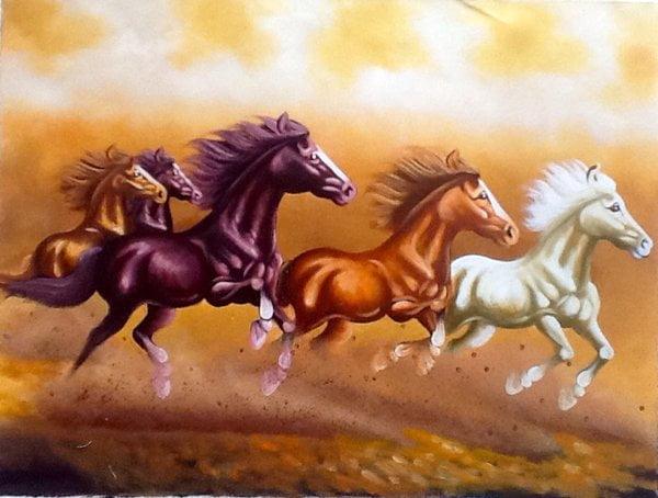 Pengeluaran Togel Kuda lari Toto KL Hari ini Tercepat