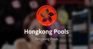 Nomor Keluaran HK Hari ini